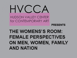 The Women's Room: Female Perspectives on Men, Women, Family, and Nation